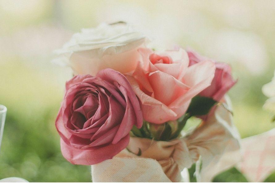 Couleur des roses signification et symbole